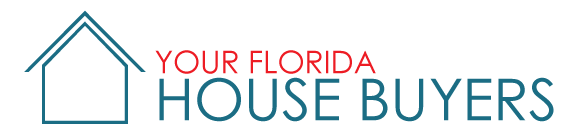 Your Florida House Buyers