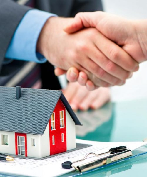 Florida Home Buying Programs, Contact Your Florida House Buyers