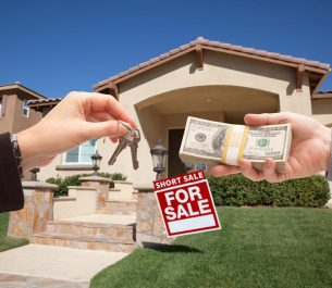 We Buy Houses Fast and Easy